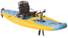 Hobie mirage i11S inflatable kayak for sale