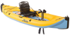 Hobie Mirage i12S kayak for sale