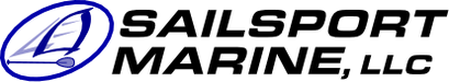 Sailsport Marine