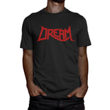 Dream 2.0 (Blk/Red)