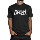 Dream 2.0 (Blk/Wht)