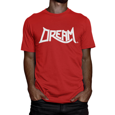 Dream 2.0 (Red/Wht)