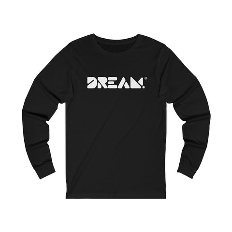 Classic Dream Long Sleeve Tee