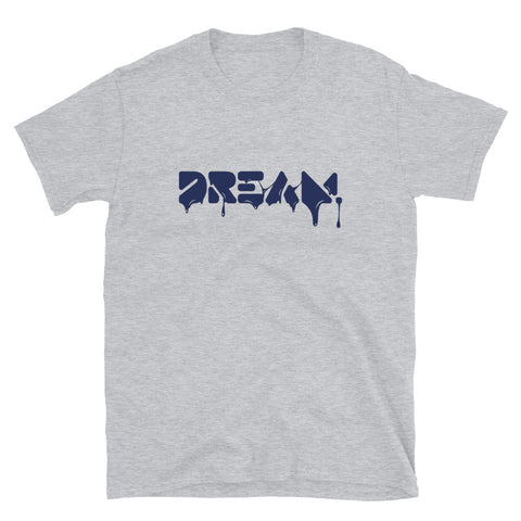"Original Dream ""Drip"" T-Shirt"