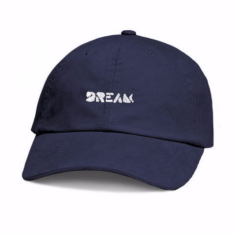 "Navy ""Dream"" Dad"
