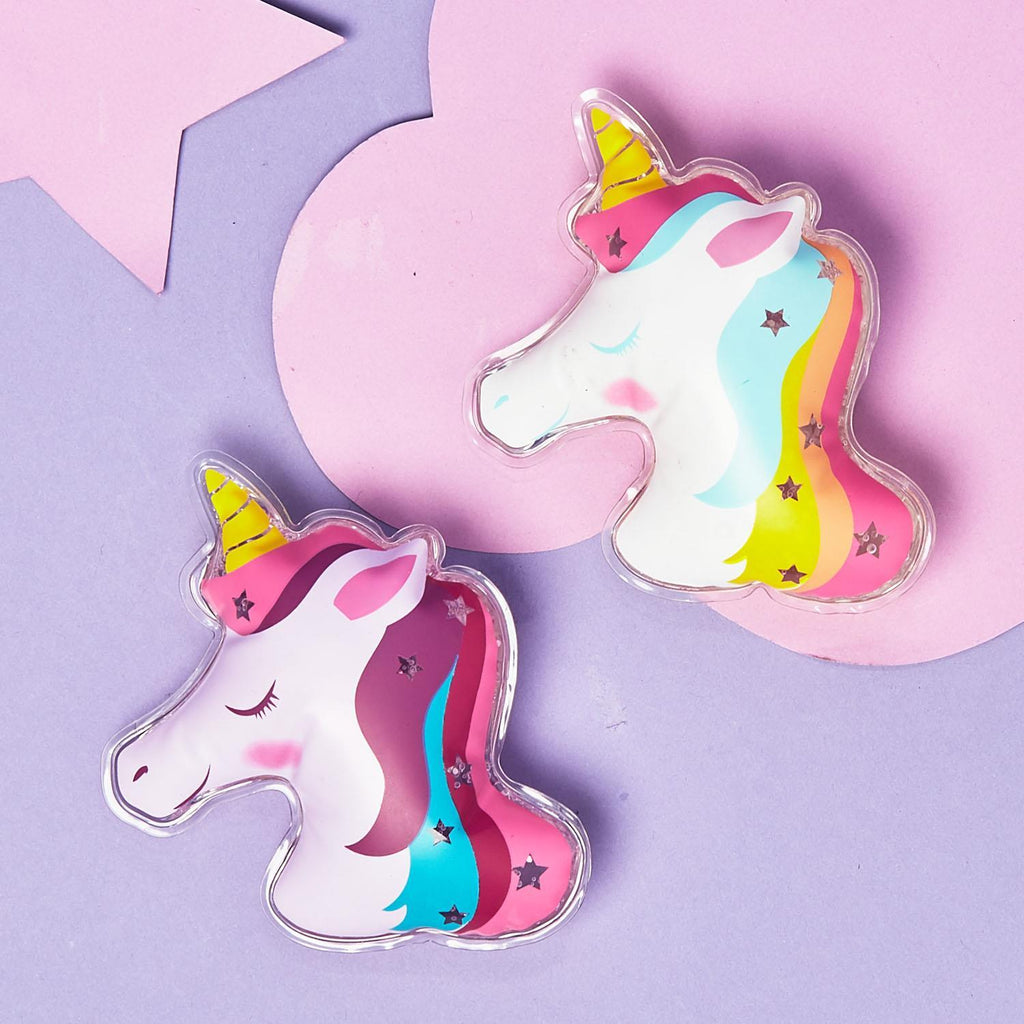 UNICORN LAND Bath Gel