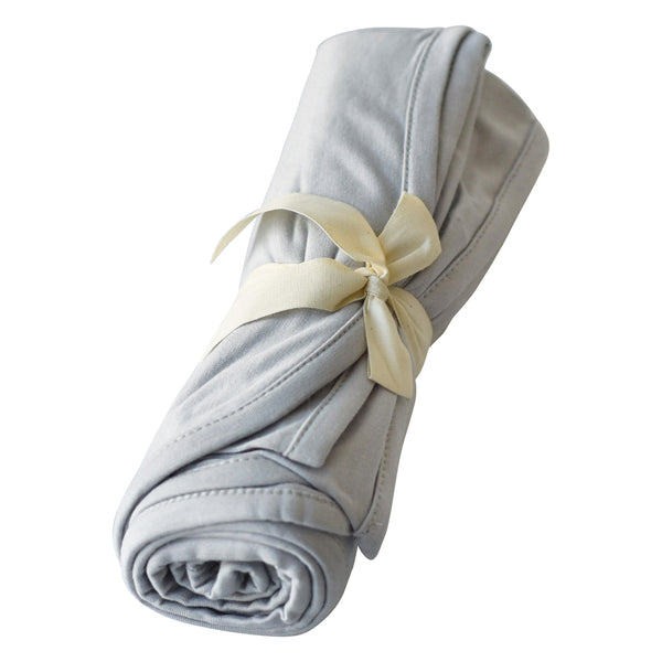 SWADDLE BLANKET IN STORM
