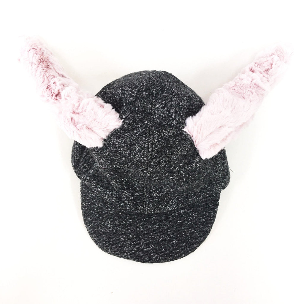 Oh Baby! Meadow Bunny Hat