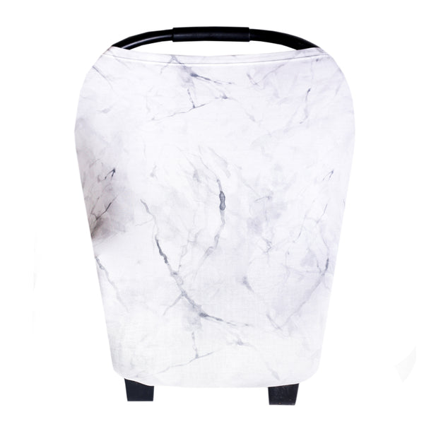 marble multi-use cover