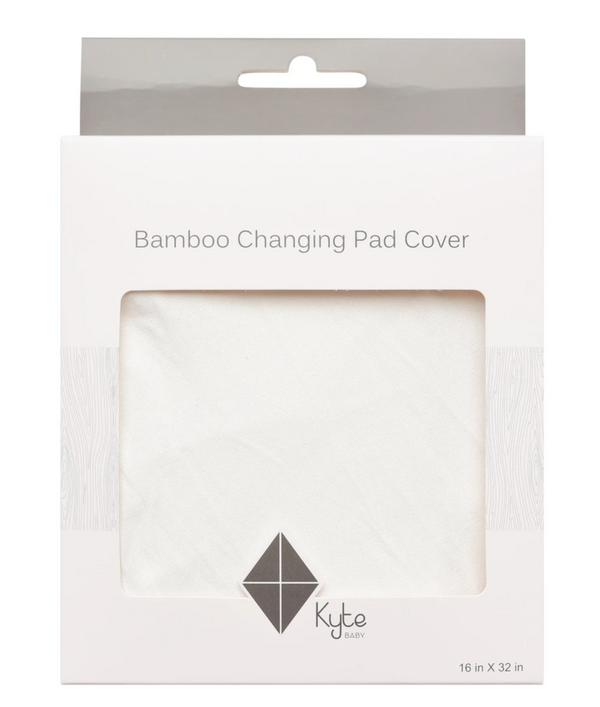 CHANGE PAD COVER IN CLOUD