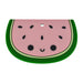 Watermelon Silicone Teether Single