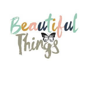 Shop Beautiful Things