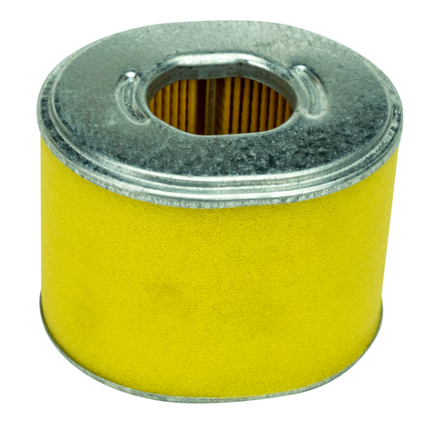 9 hp equipter engine air filter