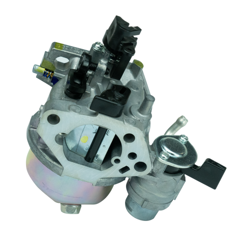 replacement carburetor for equipter