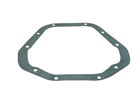 differential gasket for equipter