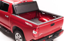 BAKFlip | 26327 | G2 Tonneau Cover | Fits 6.5ft. Bed 2015-2016 Ford F150