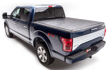 BAK | 39329 | Revolver X2 Tonneau Cover Fits 2015+ Ford F150 With 5.5' Bed