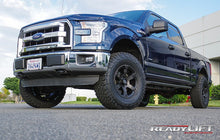 "Ready Lift | 69-2301 | 3.5"" SST Lift Kit For 2014-Up Ford F150 2WD/4WD With 2PC Driveshaft"