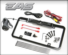 Edge | 98202 | Back-Up Camera For CTS and CTS2