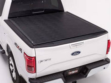 Truxedo | 998601 | Titanium Series Tonneau Cover Fits 2009-2014 Ford F150 With 8.0 Bed