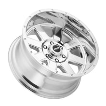 SOTA | A.W.O.L | 6x135 WHEELS FOR 2004-2017 F150
