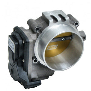 BBK | 1822 | 73mm Performance Power Plus Throttle Body Fits 2011-2016 Ford F150 5.0L 3.7L and 3.5L Ecoboost