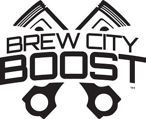 Brew City Boost | FSW-Tune-Pack | Custom Tuning For Ford F150 2009-2016 5.0L