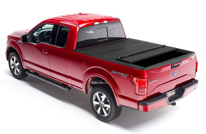 BAKFlip | 48309 | MX4 Tonneau Cover Fits 2004-2014 Ford F150 5.5' Bed