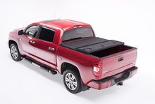 Extang | 83480 | Solid Fold 2.0 Tonneau Cover For 2015-2017 F150 With 6.5' Bed
