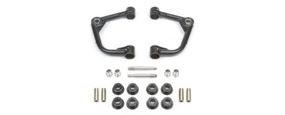 Fabtech | FTS22159 | Uniball Upper Control Arms For 2009-2013 Ford F150 (With 0