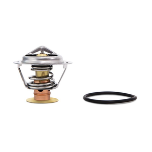 Mishimoto | MMTS-MUS8-11 | Racing Thermostat Fits 2011+ Ford F150 EcoBoost/V6/V8