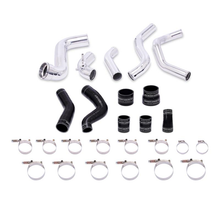 Mishimoto | MMICP-F150-11K | Complete Intercooler Pipe Kit Fits 2011-2014 Ford F150 3.5L EcoBoost.