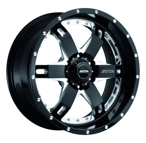 SOTA | R.E.P.R | 6x135 WHEELS FOR 2004-2017 F150