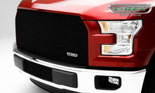 T-Rex | 20573B | Full Replacement Billet Series Main Grille Fits 2015-2017 Ford F150