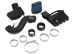 Injen Evolution Cold Air Intake fits 2011-2014 5.0 F150