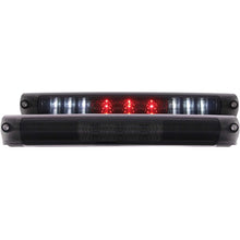 ANZO 1997-2003 Ford F-150 LED 3rd Brake Light Smoke B - Series