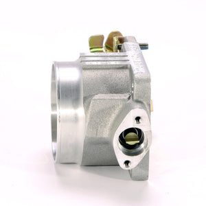 BBK 90-95 Ford 4.6 2V 97-03 Ford F150 Expedition 4.6 5.4 75mm Throttle Body BBK Power Plus Series