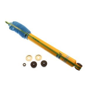 Bilstein B6 (4600) 97-03 Ford F-150 Rear 46mm Monotube Shock Absorber