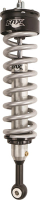 Fox 04-08 Ford F-150 4WD 2.0 Performance Series 5.425in. IFP Coilover Shock (Aluminum) - 0-2in. Lift