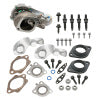 Ford Racing 13-15 F-150 3.5L EcoBoost Twin Turbo Upgrade Kit