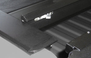 Roll-N-Lock 15-18 Ford F-150 XSB 65-5-8in M-Series Retractable Tonneau Cover