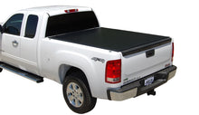 Tonno Pro 97-03 Ford F-150 6.5ft Styleside Lo-Roll Tonneau Cover