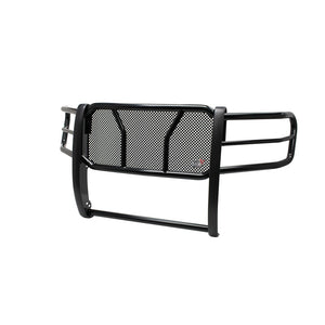 Westin 2015-2018 Ford F-150 HDX Grille Guard - Black