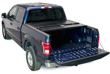 BakFlip | 1126329 | FiberMax Tonneau Cover Fits 2015-2017 Ford F150 With 5.5' Bed