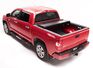 BAKFlip | 26307 | G2 Hard Folding Tonneau Cover Fits 2004-2014 Ford F150 With 6.5' Bed