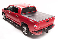 BAKFlip | 26309 | G2 Hard Folding Tonneau Cover Fits 2004-2014 Ford F150 With 5.5' Bed
