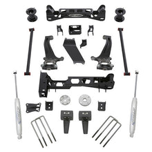 "Pro Comp | K4189B | 6"" Stage 1 Lift Kit With ES9000 Rear Shocks Fits 2015-2017 Ford F150 4WD"
