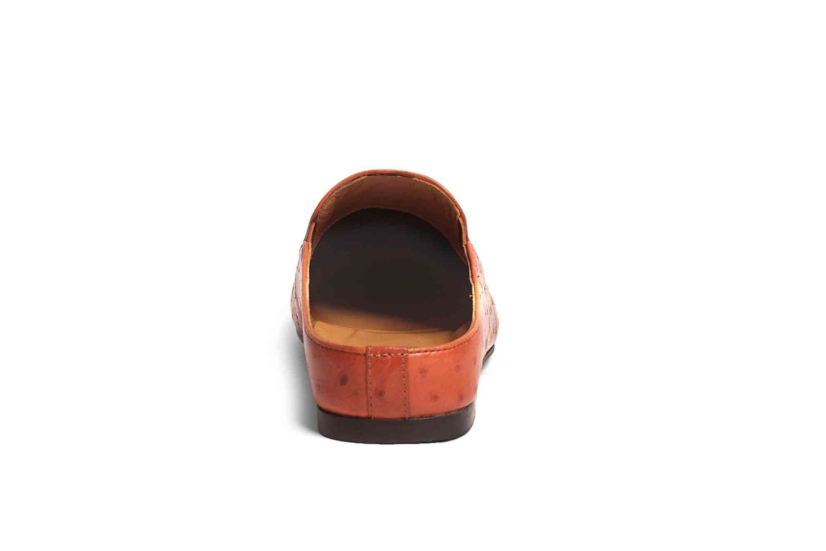 men's wingtip single strap monk shoes