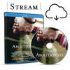 The Abolitionists Movie | Watch Online