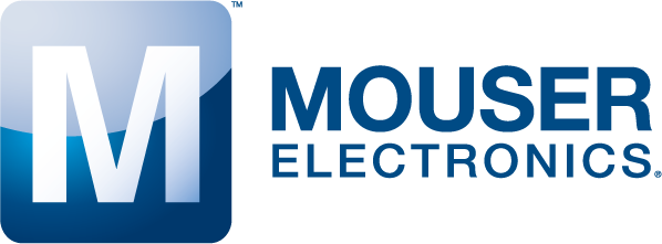 Mouser.com Mouser electronic components purchase